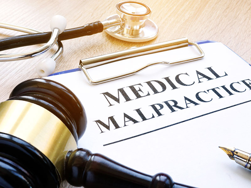 Medical-Malpractice-Lawsuit-Attorney